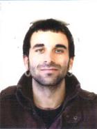 Jose Luis Iturritxa Arnal