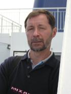 Janos Foeglein