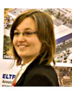 Kirsten Baston