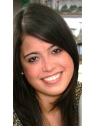 Maria Alejandra Saleme Daza
