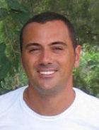 David Venero Zapata