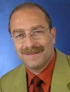 Martin Domhan