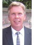 Stephan Viehoever