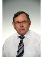 Martin Belovitzer