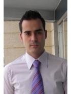 Oscar Díaz Díaz