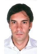 José Ignacio Gómez de la Cuesta