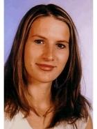 Jeannette Eckert