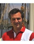 Javier Eguilior Diaz