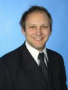 Bernhard Boxhorn