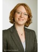 Claudia Gutsch