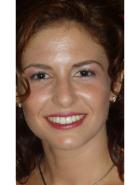 Susana Rivero Díaz
