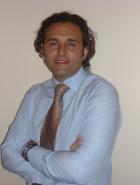 Alex Fuentes