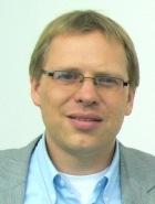 Stefan Fuest