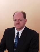 Jens Eckhardt