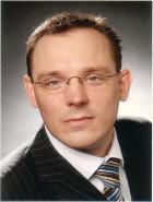 Oliver Hentschel
