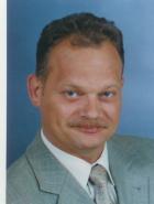 Carsten Blunck