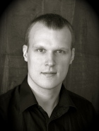 Gunnar Haase