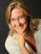 Sabine Braunegger