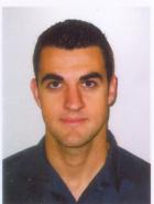 Luis Requena Diaz