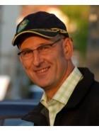 Radaris Germany: Auf der Suche nach Ernst Richter? Was ist