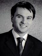 Mathias Basler