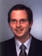 Matthias Renz