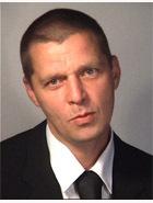 Eckhard Grodtke