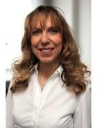 Gudrun Boening