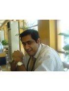 Syed Ali Ahmed
