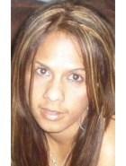 Maria Rosicleide Monteiro Barbosa