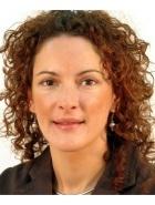 Raquel López Cepero