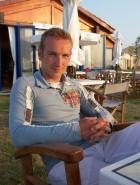 Axel Heimann