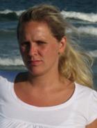 Nadine Grages