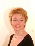 Tatiana Bosko