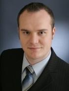 Alexander Burghardt