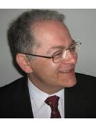 Mark Brodski