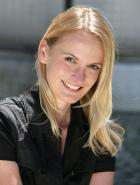Simone Bahmann