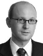 Achim Hasenmueller
