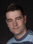Andreas Flitner - amazon.com