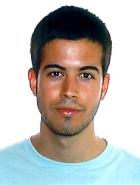 David Pablo Bondia