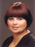 Sabine Trix Conrad