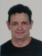 Pascual Arruebo