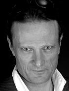 Matthias Gierten