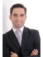 Rafael Bednorz