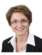 Magdalena Blome