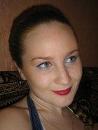 Stephanie Fernandes