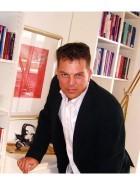 Nils Schmidt