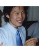 Takuya Misawa