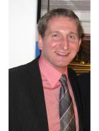 Dirk R. Bartz