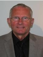Jürgen Thalmann